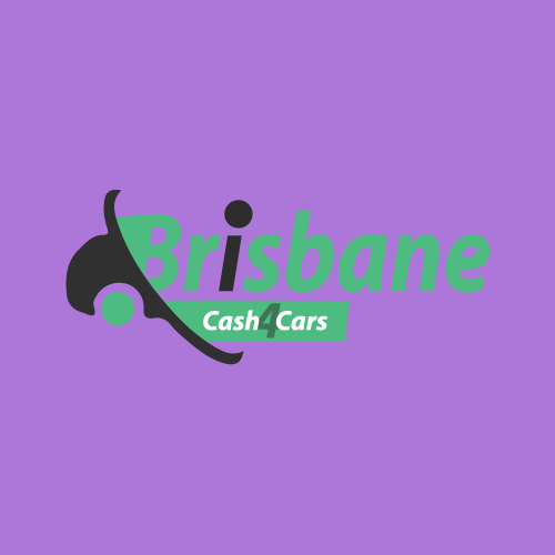 Brisbane Cash 4 Cars
