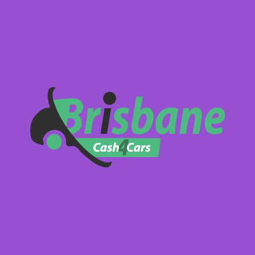 Brisbnae Cash for Cars