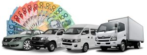 Brisbane cash for cars for all makes