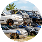 Car Wreckers Brisbane